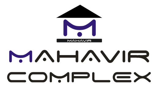 Mahavir Complex - Godowns and Industrial Space in Bhiwandi